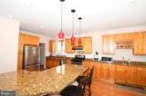 18127 Coachmans Road - Photo 24