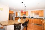18127 Coachmans Road - Photo 25