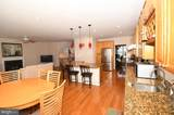 18127 Coachmans Road - Photo 26