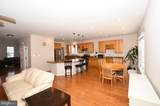 18127 Coachmans Road - Photo 27