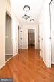 18127 Coachmans Road - Photo 28