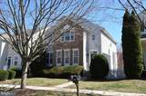 18127 Coachmans Road - Photo 3