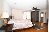18127 Coachmans Road - Photo 30
