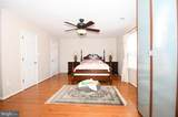 18127 Coachmans Road - Photo 31
