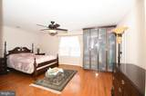 18127 Coachmans Road - Photo 32