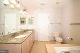 18127 Coachmans Road - Photo 35
