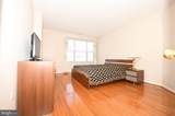 18127 Coachmans Road - Photo 38