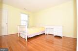 18127 Coachmans Road - Photo 39
