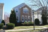 18127 Coachmans Road - Photo 4