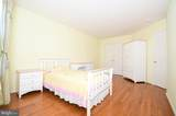 18127 Coachmans Road - Photo 42