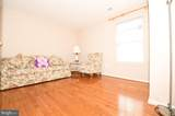 18127 Coachmans Road - Photo 43