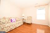 18127 Coachmans Road - Photo 44