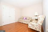 18127 Coachmans Road - Photo 46