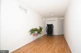 18127 Coachmans Road - Photo 59