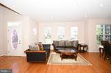 18127 Coachmans Road - Photo 6