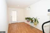 18127 Coachmans Road - Photo 60