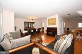 18127 Coachmans Road - Photo 7