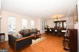 18127 Coachmans Road - Photo 8