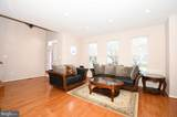 18127 Coachmans Road - Photo 9