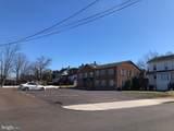307 Broad Street - Photo 3
