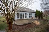 103 Petunia Drive - Photo 26