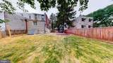 209 Staley Avenue - Photo 34