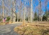 11808 Winterway Lane - Photo 130