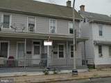 309 Division Street - Photo 1