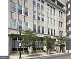 1101 Locust Street - Photo 1