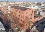 1801-3 Howard Street - Photo 1