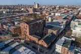 1801-3 Howard Street - Photo 3