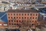 1801-3 Howard Street - Photo 5