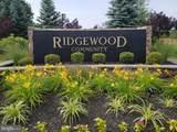 347 Ridgewood Drive - Photo 11
