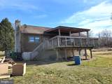 193 Township Line Road - Photo 2