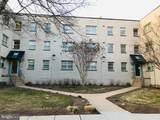 1112 Savannah Street - Photo 1