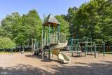 4727 Timber Ridge Drive - Photo 51