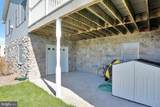8356 Harper Drive - Photo 47