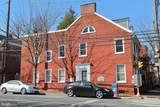 158 Chestnut Street - Photo 1