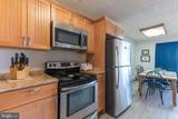 6201 Atlantic Avenue - Photo 48