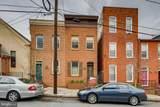 458 Cross Street - Photo 2