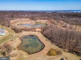 225 Thunder Gulch Circle - Photo 40