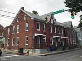 301 Locust Street - Photo 1