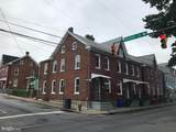301 Locust Street - Photo 2
