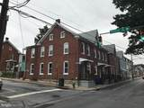 301 Locust Street - Photo 5