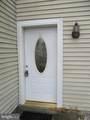 4023 Broadbill Circle - Photo 3
