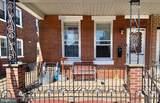 4526 Thompson Street - Photo 5