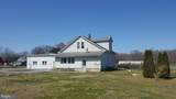 2370 Arthursville Road - Photo 12