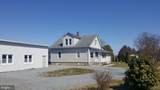 2370 Arthursville Road - Photo 9