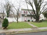 732 Thorndale Road - Photo 1