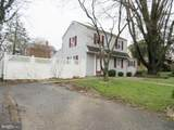 732 Thorndale Road - Photo 4